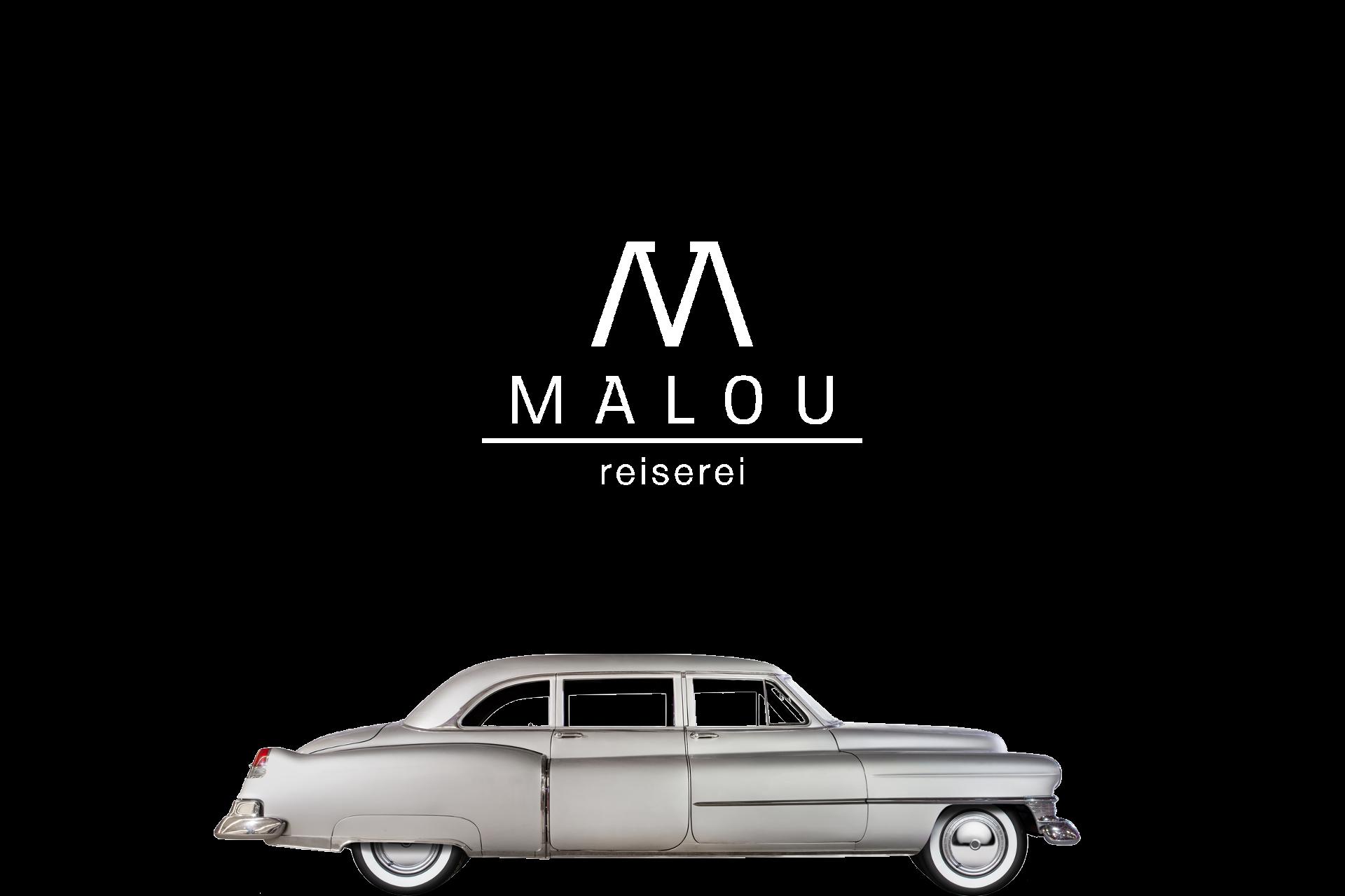MALOU Reiserei